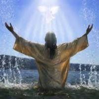Békében Istennel