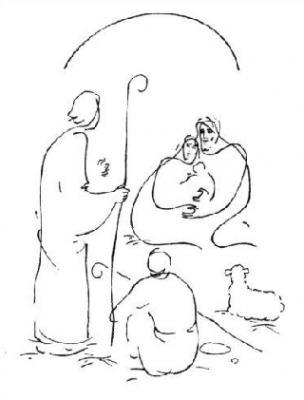 Advent a Szent család.jpg