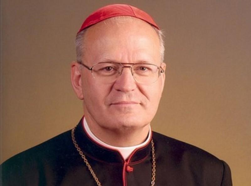 Erdő Péter bíboros.jpg