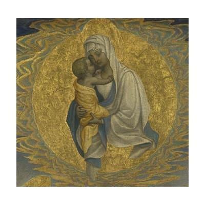 Mária és Jézuska.jpg