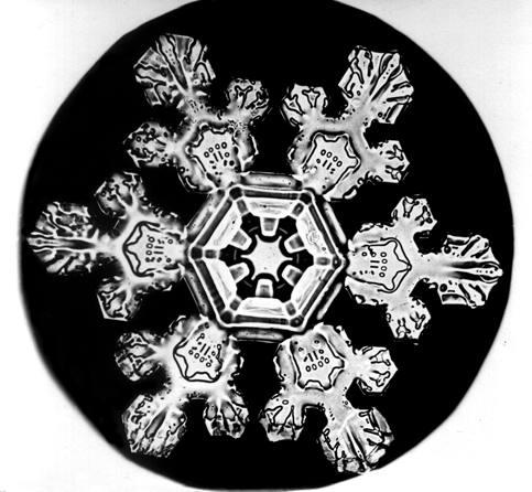 hópehely a wikipédiából.jpg