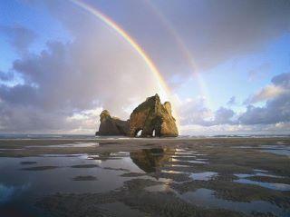 szivárvány tenger szikla.jpg