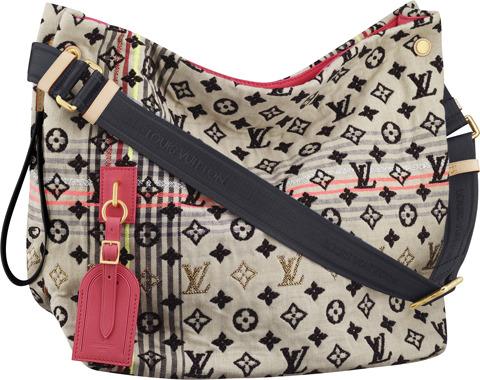 eb8a1078c7 Szerző: Louis Vuitton