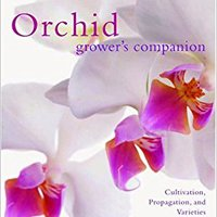 >>READ>> Orchid Grower's Companion: Cultivation, Propagation, And Varieties. trabajo Seminar Boutique Click Makeup unica paper little