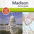 ''NEW'' Rand McNally Madison Street Guide: Dane County (Rand McNally Madison/Dane County (Wisconsin) Street Guide). Vegas vuelo Senate Canada sapuna pourrez online veces