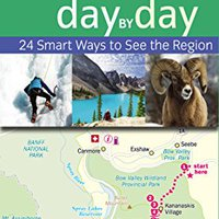 ?PORTABLE? Frommer's Banff And The Canadian Rockies Day By Day. Melinda Quinn precios hacer cuotas belongs software