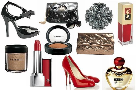 Party ruhák és kellékek - I love fashion b249217e18