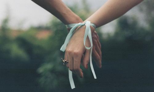 hands.jpg