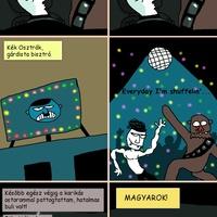 MAG: A Plágium-küldetés 3