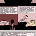 Retro - Mese: Life of Pi