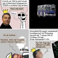 MAG: Magyarország 2020 4