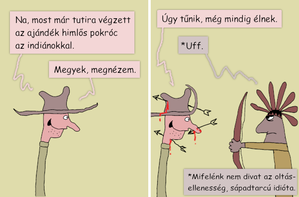 antivaxxer_1.png