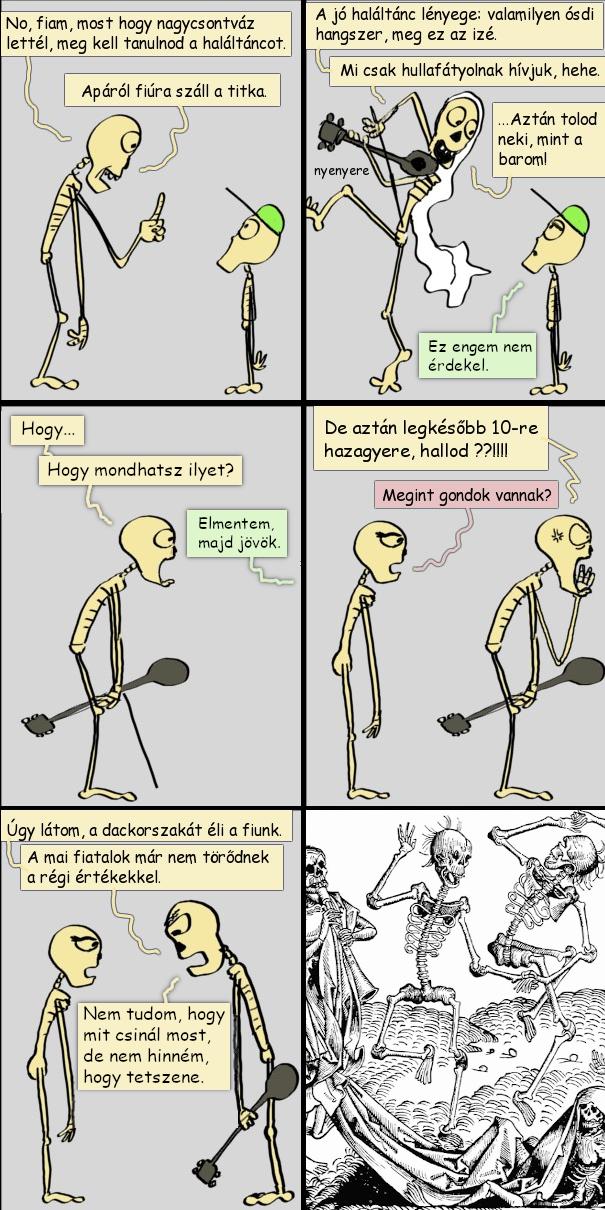 danse_macabre_1.png