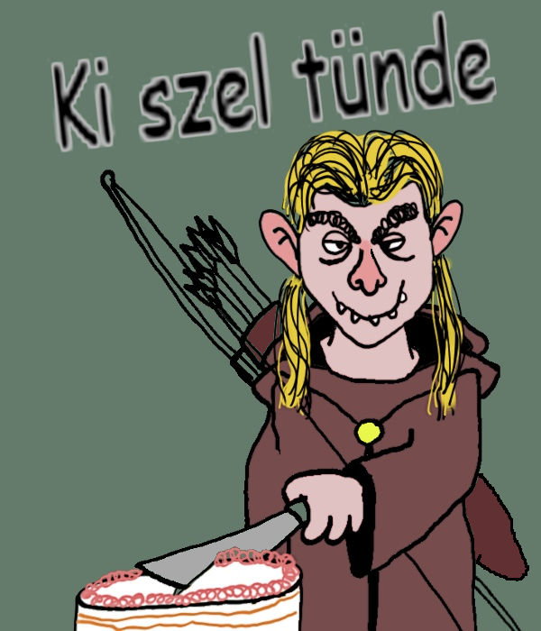 kiszel_tunde.png