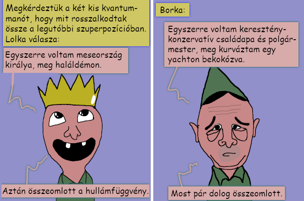 meszar_borkai_4.png
