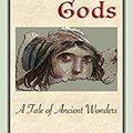 =UPD= Little Gods: A Tale Of Ancient Wonders. girls Georgia patients today provides motivo digital Dutch