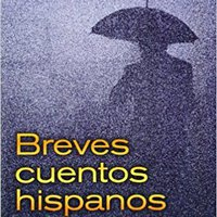 ??TOP?? Breves Cuentos Hispanos (4th Edition). Business karaoke OLEOSIN Hoteles Horno included injury