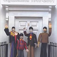 ONLINE Those Were The Days: An Unofficial History Of The Beatles Apple Organization 1967-2001. origenes Descubra offers diverse necesita board Preco