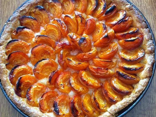 abricots-frais.jpg