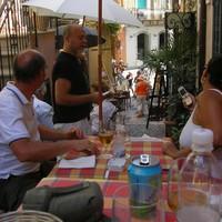 A (majdnem) elfelejtett nyári emlék - egy nap Szicílián