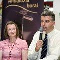 Spanyol hetek a Corában - Andalúzia és Murcia termékei mutatkoznak be