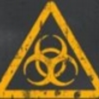 Budapest - Csernobil futam, paprikás csirkével