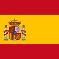 Megvannak az I. spanyol receptbajnokság nyertesei