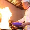 2012. márciusi egyéni kínai főzőkurzusok