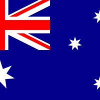 Az ausztrál nagykövetség ínyencfogadásán a Lucullus BT