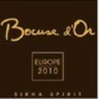 A Lucullus BT csapata helytállt a Bocuse d' Or versenyen