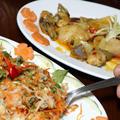 Megnyílt a Dang Muoi vietnami étterem