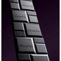 """""""Aranymetszés"""" a csokoládékészítésben – itt a chocoMe új öntőformája"""