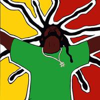 A helyes megFejtés: JAMAICA. Jamaicai vacsoránk lesz nov 15-16-án