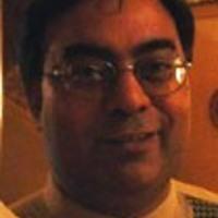 A MAHARAJA KARI ÉS A NEPÁLI JAKTEJ TITKA, azaz beszélgetés Jham Kulvinder Singh-hel, a Maharaja és a Himalaya éttermek tulajdonosával.