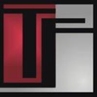 Tablefree.hu - az intelligens asztalfoglalási rendszer