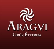 aragvi.png