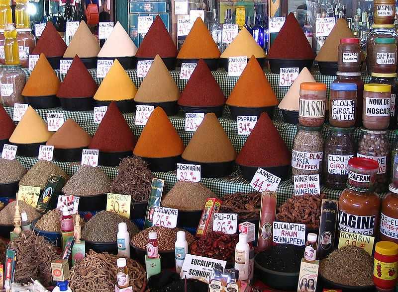 marokko wiki.jpg