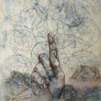 Fordulat, Kopernikusz nélkül