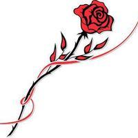 Kövessük H. Rózsát!!!