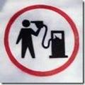 Olcsó a benzin