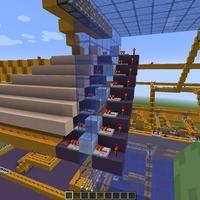 Ez történik, ha a Minecraft jó(?) kezekbe kerül