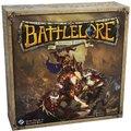 Battlelore - Hatvezérek