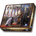 Might and Magic Heroes -