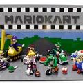 A Lego és a Nintendo soha nem lőhet mellé...