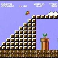 Íme a Mario világrekordja