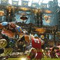 Blood Bowl - A videójáték