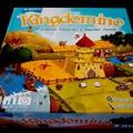 Kingdomino - Az év játéka?