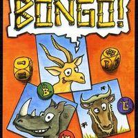 Bongo! - Ugye te is szereted az állatokat?