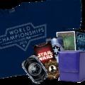 Indul a Fantasy Flight világbajnokság