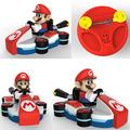 Repülő Mario Kart figurákat adnak ki nyáron